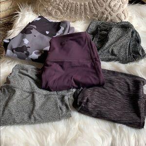 Work-pants